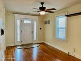1026 Forrest St - Photo 3