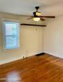 1026 Forrest St - Photo 5