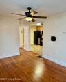 1026 Forrest St - Photo 6