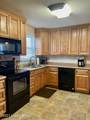 1026 Forrest St - Photo 8