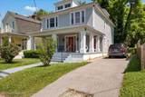 633 Burnett Ave - Photo 2