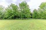 3233 Aiken Rd - Photo 33