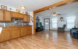213 Winchester Dr - Photo 15