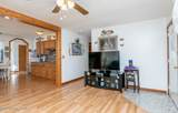 213 Winchester Dr - Photo 18