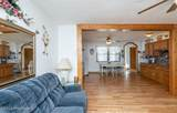 213 Winchester Dr - Photo 19