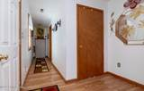 213 Winchester Dr - Photo 27
