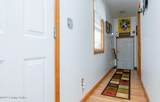 213 Winchester Dr - Photo 28