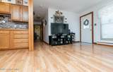 213 Winchester Dr - Photo 32