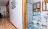 213 Winchester Dr - Photo 33