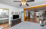 213 Winchester Dr - Photo 40