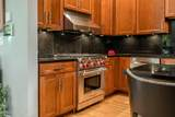 2011 Frankfort Ave - Photo 20
