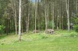 3012 Fallen Wood Ln - Photo 37