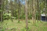 3012 Fallen Wood Ln - Photo 39