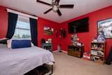 3706 Hillview Blvd - Photo 14