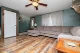 3706 Hillview Blvd - Photo 2