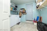 3706 Hillview Blvd - Photo 25