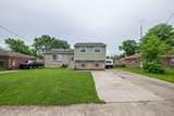 3706 Hillview Blvd - Photo 29