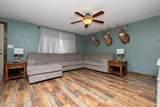 3706 Hillview Blvd - Photo 3