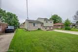 3706 Hillview Blvd - Photo 31