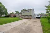 3706 Hillview Blvd - Photo 34