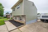3706 Hillview Blvd - Photo 36
