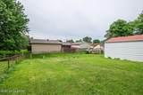 3706 Hillview Blvd - Photo 43