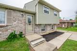 3706 Hillview Blvd - Photo 52