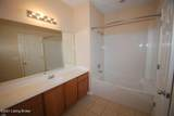 7235 Correll Place Dr - Photo 11