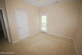 7235 Correll Place Dr - Photo 13