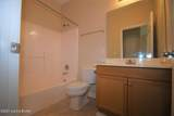 7235 Correll Place Dr - Photo 14
