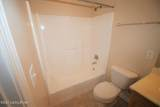 7235 Correll Place Dr - Photo 16