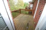 7235 Correll Place Dr - Photo 18
