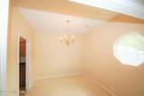 7235 Correll Place Dr - Photo 4