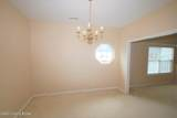 7235 Correll Place Dr - Photo 5