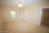 7235 Correll Place Dr - Photo 9