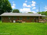 9395 New Bethel Rd - Photo 30
