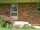 9395 New Bethel Rd - Photo 32