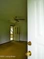 9395 New Bethel Rd - Photo 5