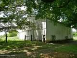 9395 New Bethel Rd - Photo 64