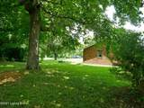 9395 New Bethel Rd - Photo 65
