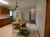 9395 New Bethel Rd - Photo 7