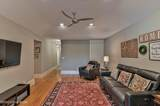 1505 Rosewood Ave - Photo 44