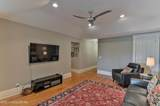 1505 Rosewood Ave - Photo 45