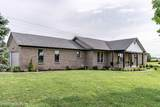 975 Southville Pike - Photo 4