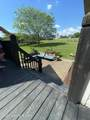 2430 Taylorsville Rd - Photo 50