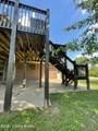 2430 Taylorsville Rd - Photo 51