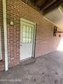 2430 Taylorsville Rd - Photo 54
