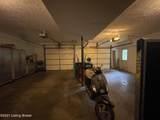 2430 Taylorsville Rd - Photo 68