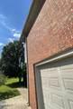 2430 Taylorsville Rd - Photo 71