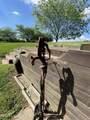 2430 Taylorsville Rd - Photo 75